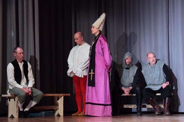 theaterverein-wetter-jeanne-oder-die-lerche-premiere-35