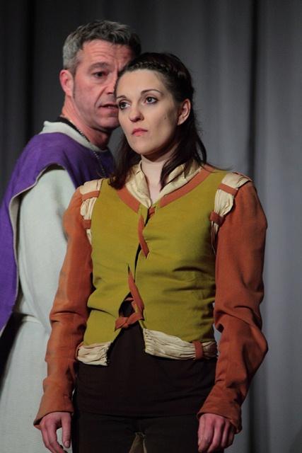 theaterverein-wetter-jeanne-oder-die-lerche-premiere-36