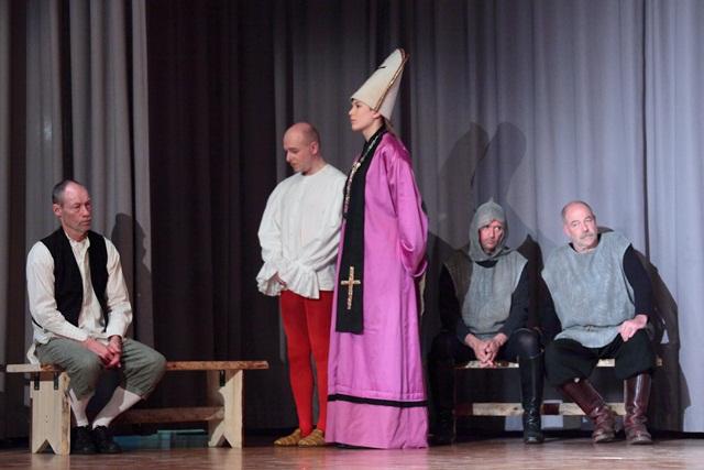 theaterverein-wetter-jeanne-oder-die-lerche-premiere-39