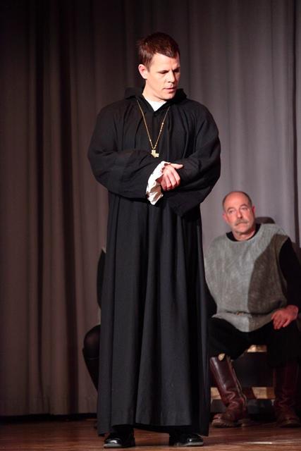 theaterverein-wetter-jeanne-oder-die-lerche-premiere-41