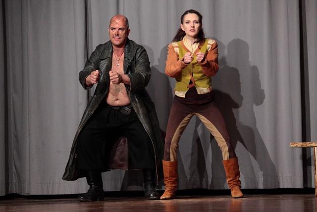 theaterverein-wetter-jeanne-oder-die-lerche-premiere-42