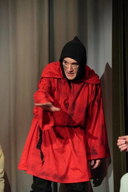 theaterverein-wetter-jeanne-oder-die-lerche-premiere-43