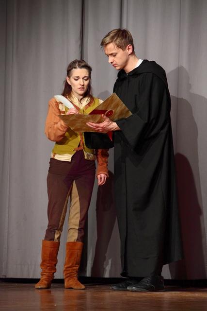 theaterverein-wetter-jeanne-oder-die-lerche-premiere-46