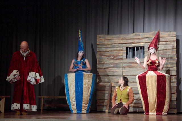 theaterverein-wetter-jeanne-oder-die-lerche-premiere-47