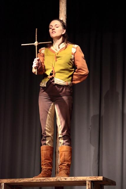 theaterverein-wetter-jeanne-oder-die-lerche-premiere-49
