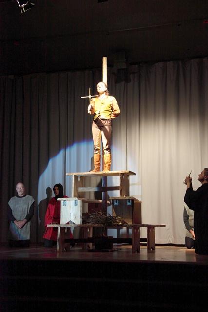 theaterverein-wetter-jeanne-oder-die-lerche-premiere-50