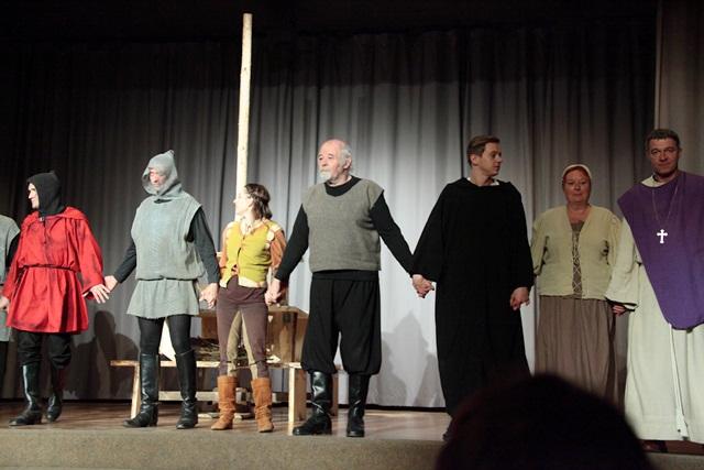 theaterverein-wetter-jeanne-oder-die-lerche-premiere-51