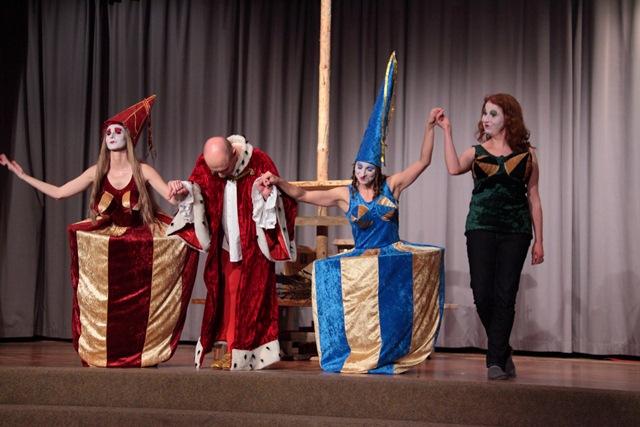 theaterverein-wetter-jeanne-oder-die-lerche-premiere-52