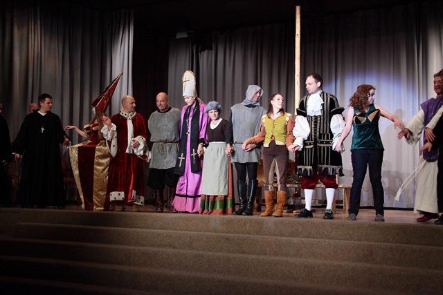 theaterverein-wetter-jeanne-oder-die-lerche-premiere-54
