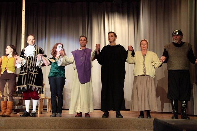 theaterverein-wetter-jeanne-oder-die-lerche-premiere-55