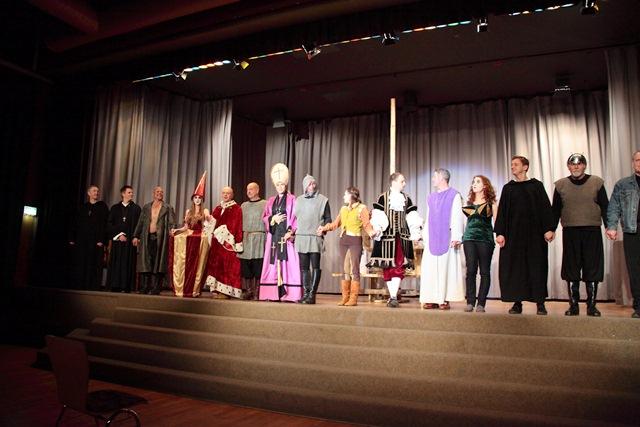 theaterverein-wetter-jeanne-oder-die-lerche-premiere-56