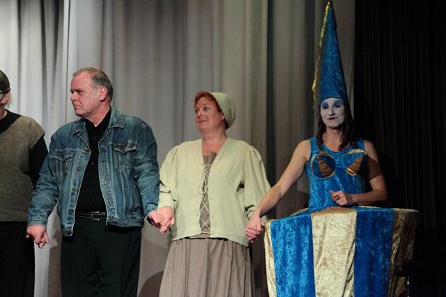 theaterverein-wetter-jeanne-oder-die-lerche-premiere-57
