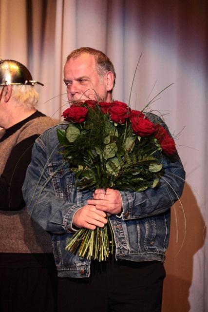 theaterverein-wetter-jeanne-oder-die-lerche-premiere-58