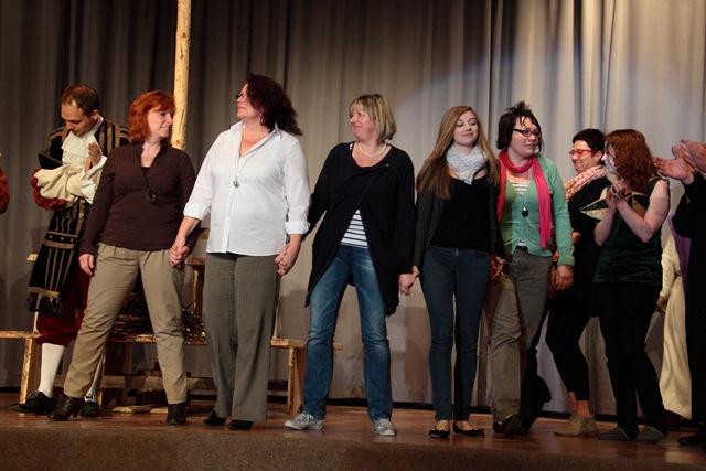 theaterverein-wetter-jeanne-oder-die-lerche-premiere-59