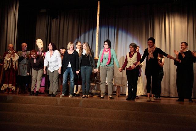 theaterverein-wetter-jeanne-oder-die-lerche-premiere-60