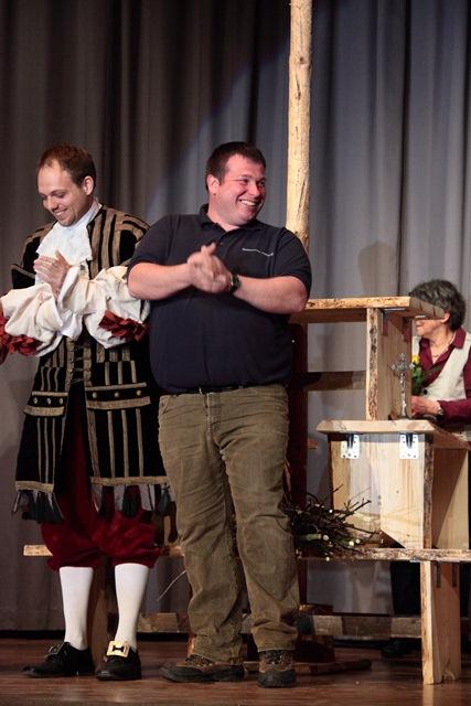 theaterverein-wetter-jeanne-oder-die-lerche-premiere-61