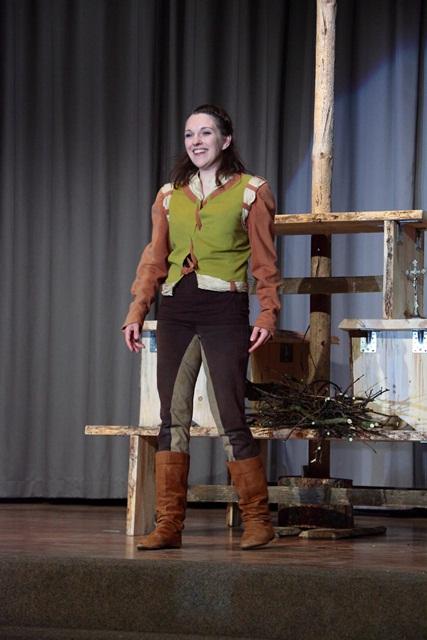 theaterverein-wetter-jeanne-oder-die-lerche-premiere-62