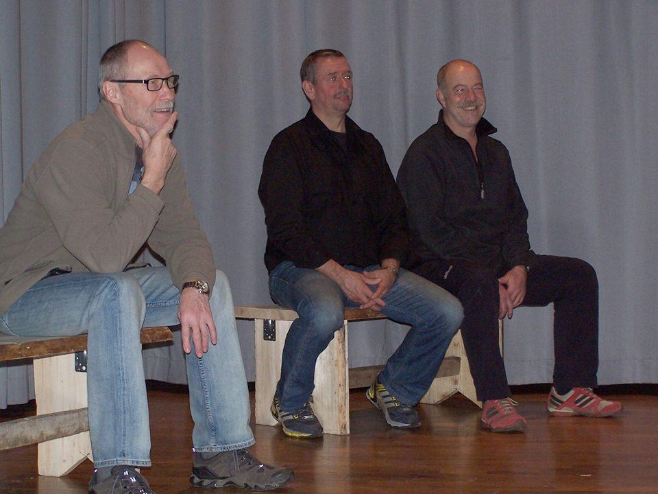 theaterverein-wetter-jeanne-oder-die-lerche-bild-05
