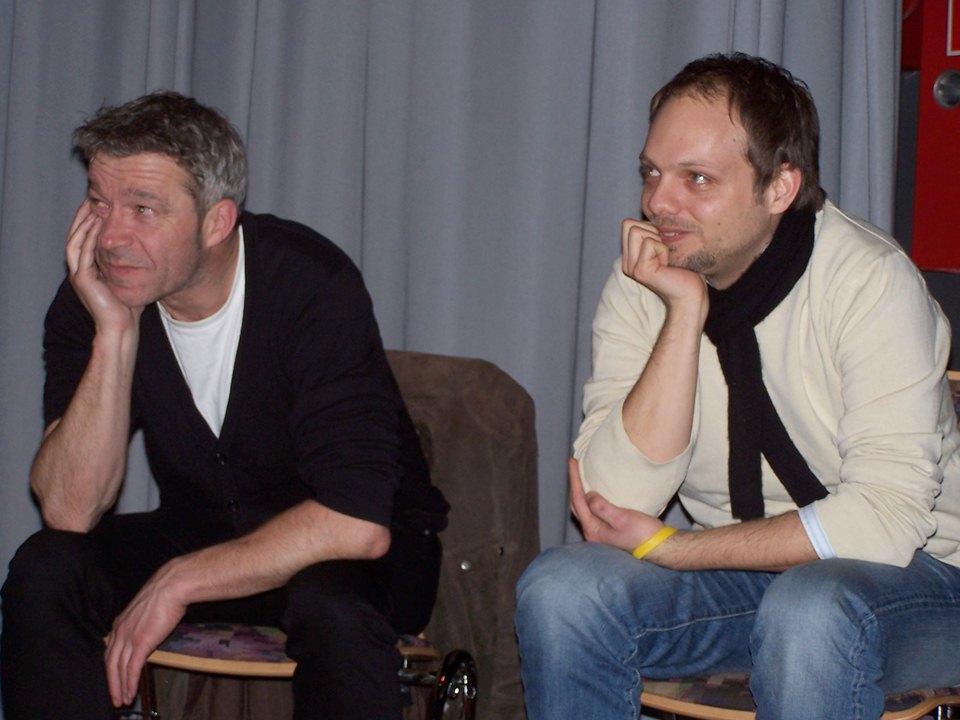 theaterverein-wetter-jeanne-oder-die-lerche-bild-15