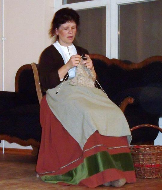 theaterverein-wetter-jeanne-oder-die-lerche-probe-01