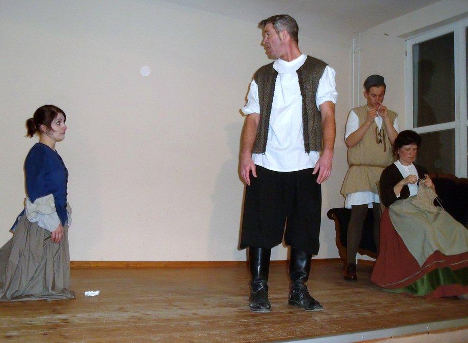 theaterverein-wetter-jeanne-oder-die-lerche-probe-02