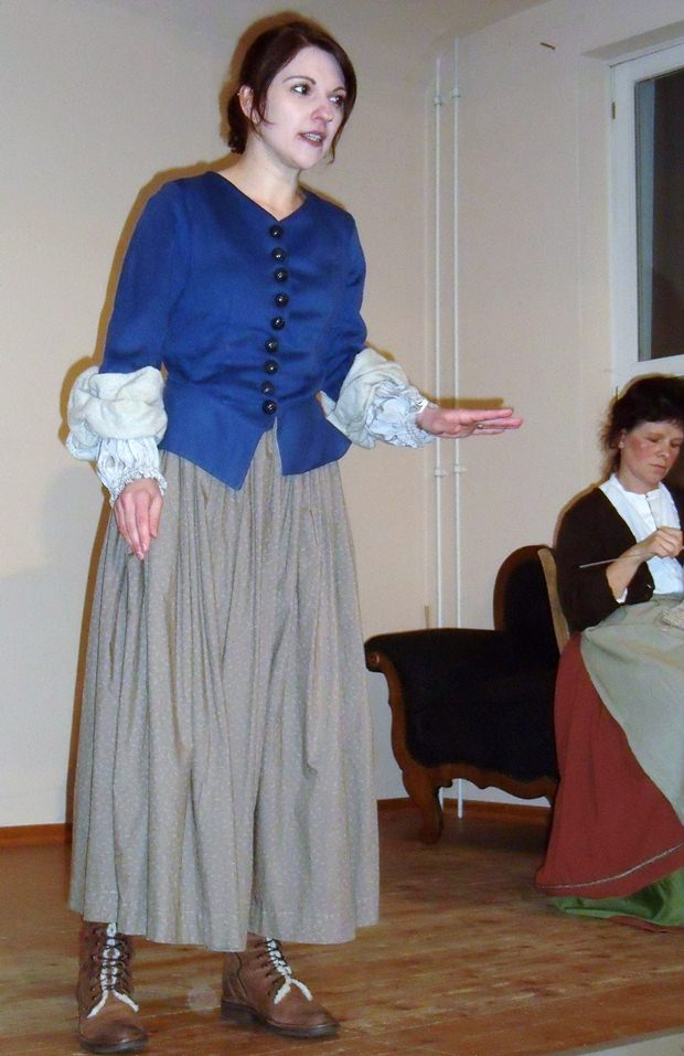 theaterverein-wetter-jeanne-oder-die-lerche-probe-03
