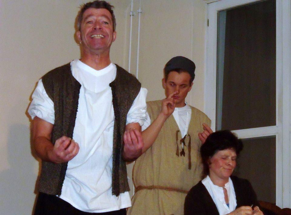 theaterverein-wetter-jeanne-oder-die-lerche-probe-05