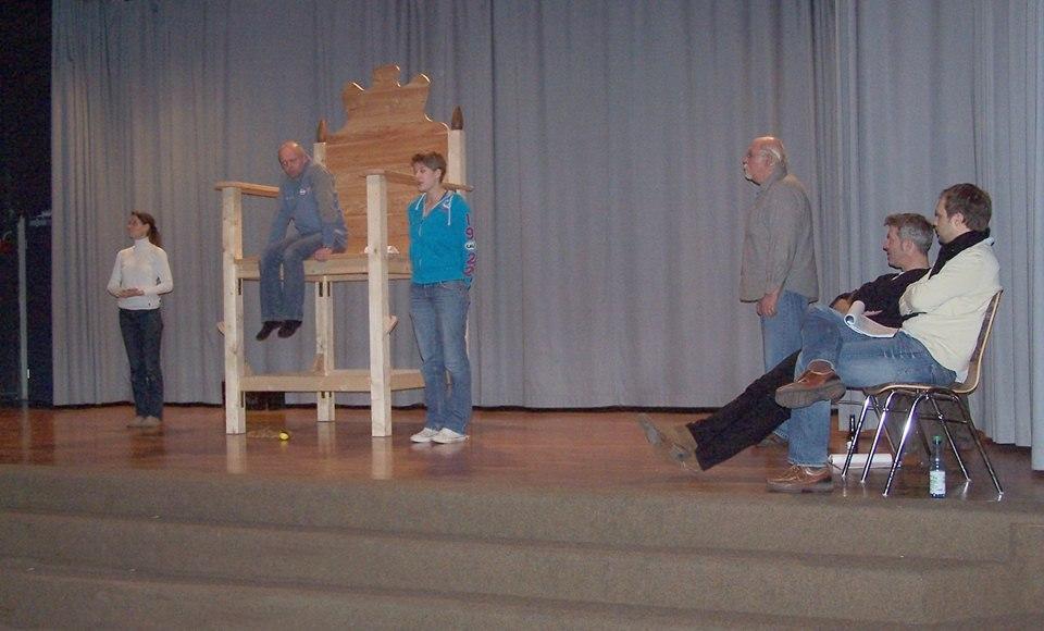 theaterverein-wetter-jeanne-oder-die-lerche-probe-16