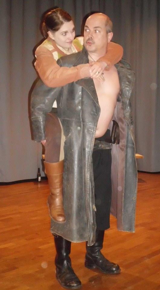 theaterverein-wetter-jeanne-oder-die-lerche-probe-39