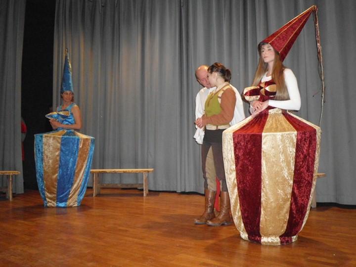 theaterverein-wetter-jeanne-oder-die-lerche-probe-40
