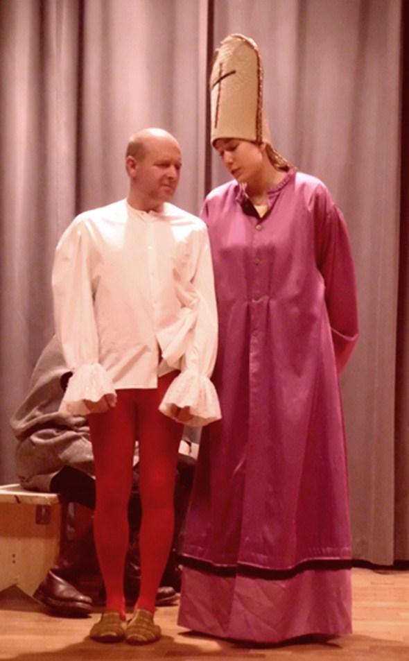 theaterverein-wetter-jeanne-oder-die-lerche-probe12032012-05