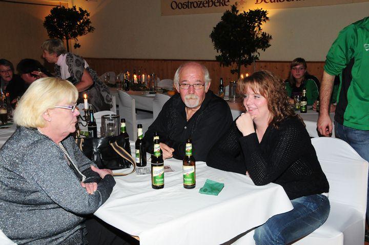theaterverein-wetter-25-feier-bild29