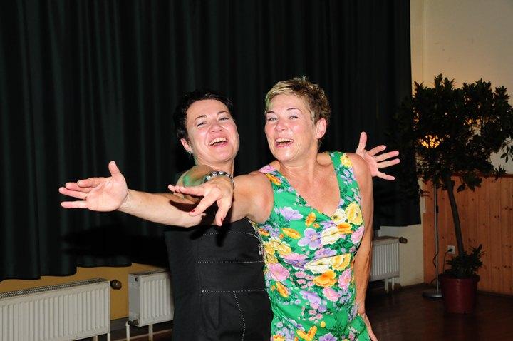 theaterverein-wetter-25-feier-bild37