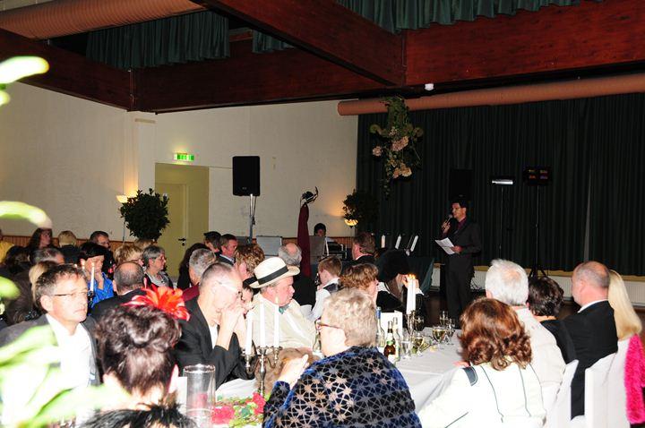 theaterverein-wetter-25-feier-bild4