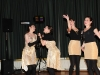 theaterverein-wetter-25-feier-bild52