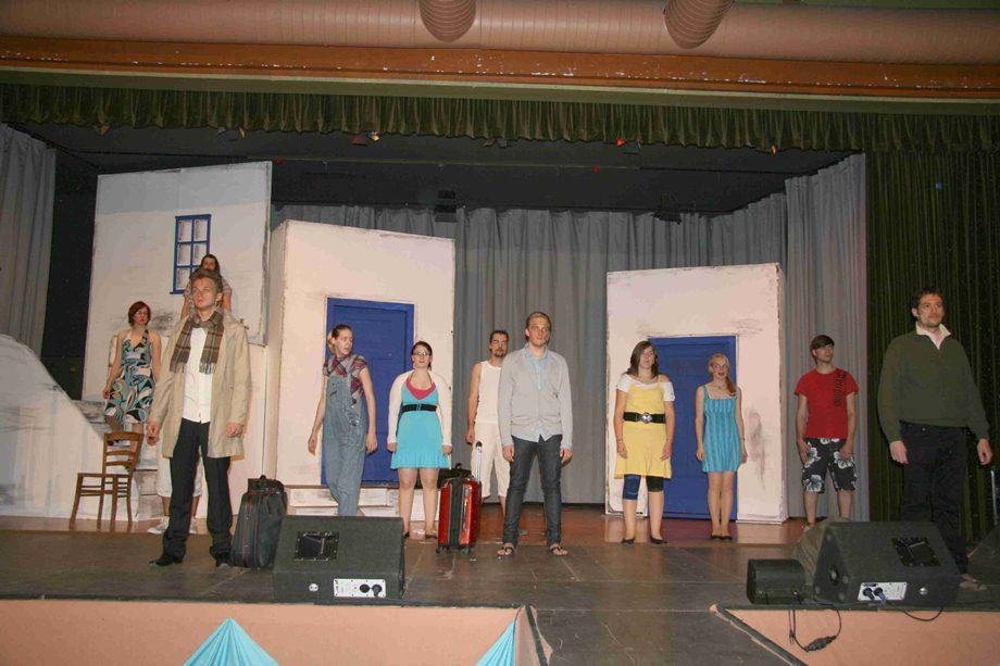 theaterverein-wetter-mamma-mia-bild-01