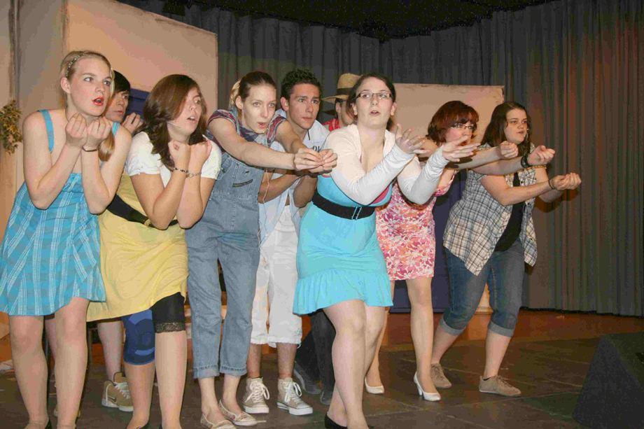 theaterverein-wetter-mamma-mia-bild-02