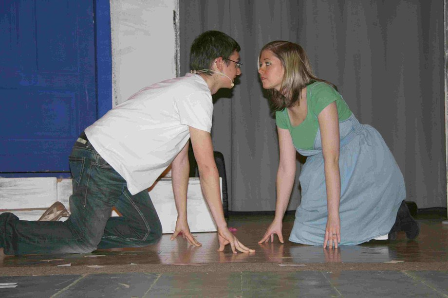 theaterverein-wetter-mamma-mia-bild-03