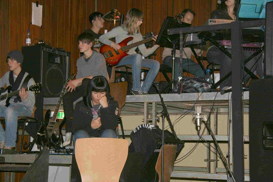 theaterverein-wetter-mamma-mia-bild-04