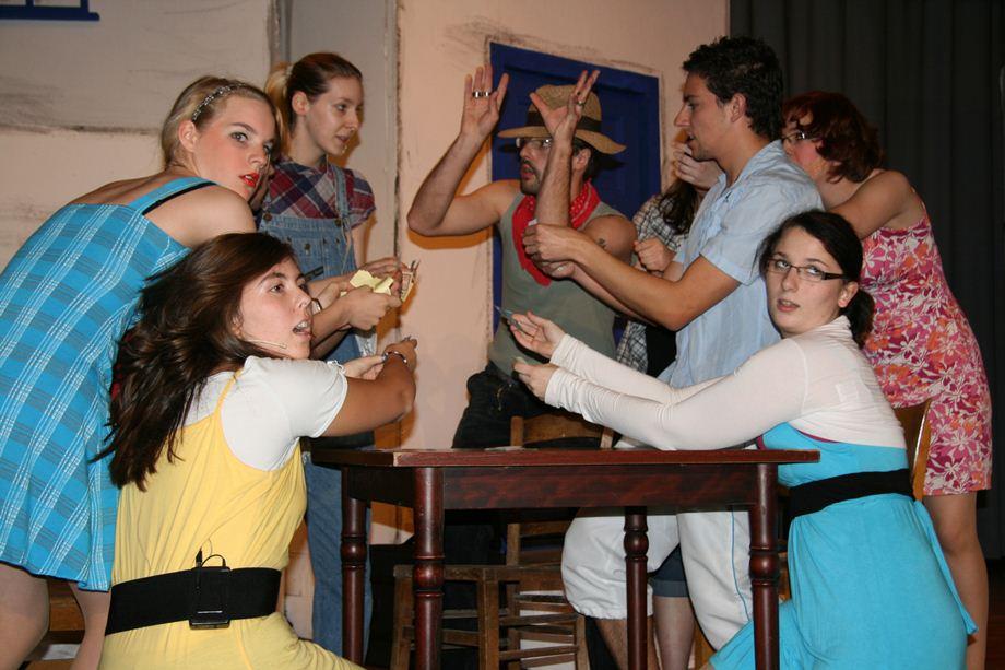 theaterverein-wetter-mamma-mia-bild-09