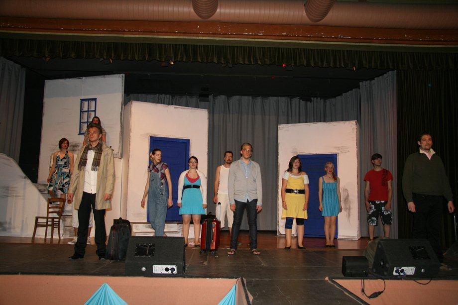theaterverein-wetter-mamma-mia-bild-10