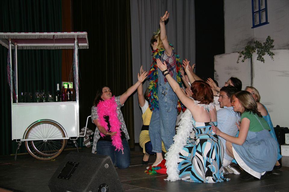 theaterverein-wetter-mamma-mia-bild-12
