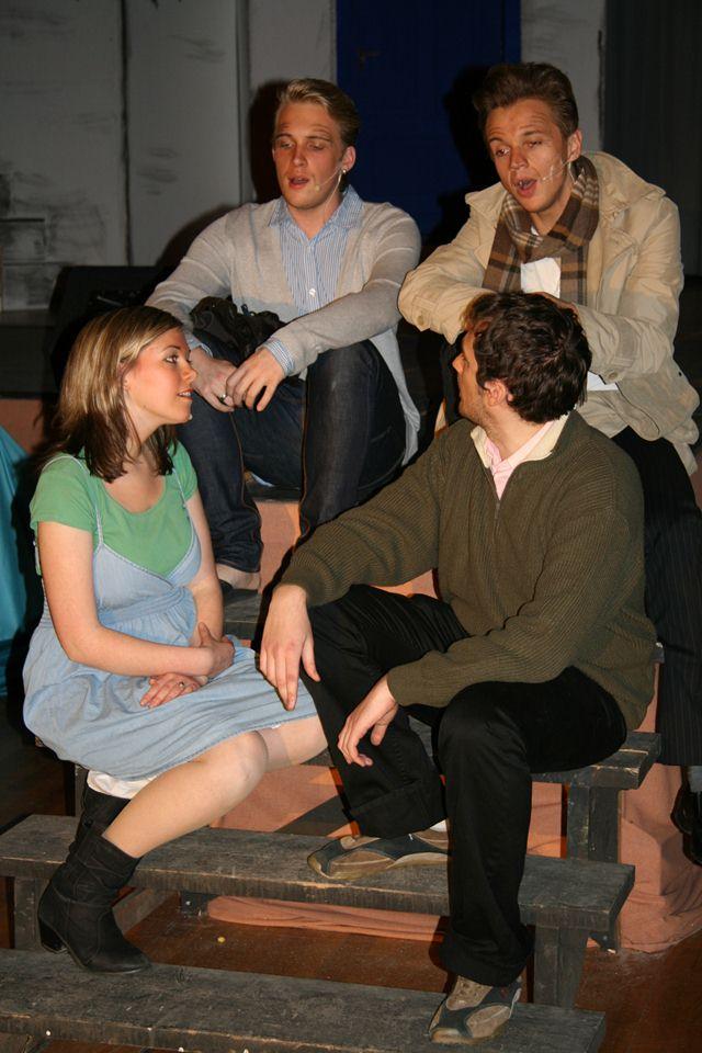 theaterverein-wetter-mamma-mia-bild-13