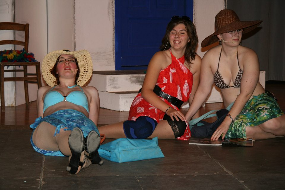 theaterverein-wetter-mamma-mia-bild-17
