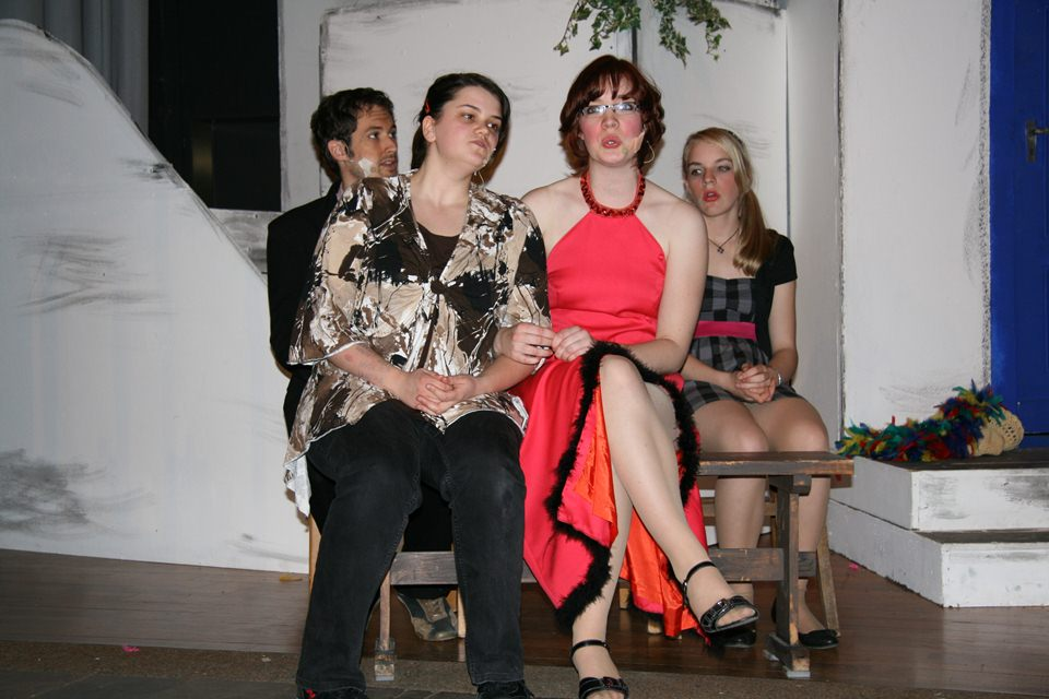 theaterverein-wetter-mamma-mia-bild-19