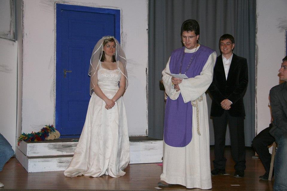 theaterverein-wetter-mamma-mia-bild-20