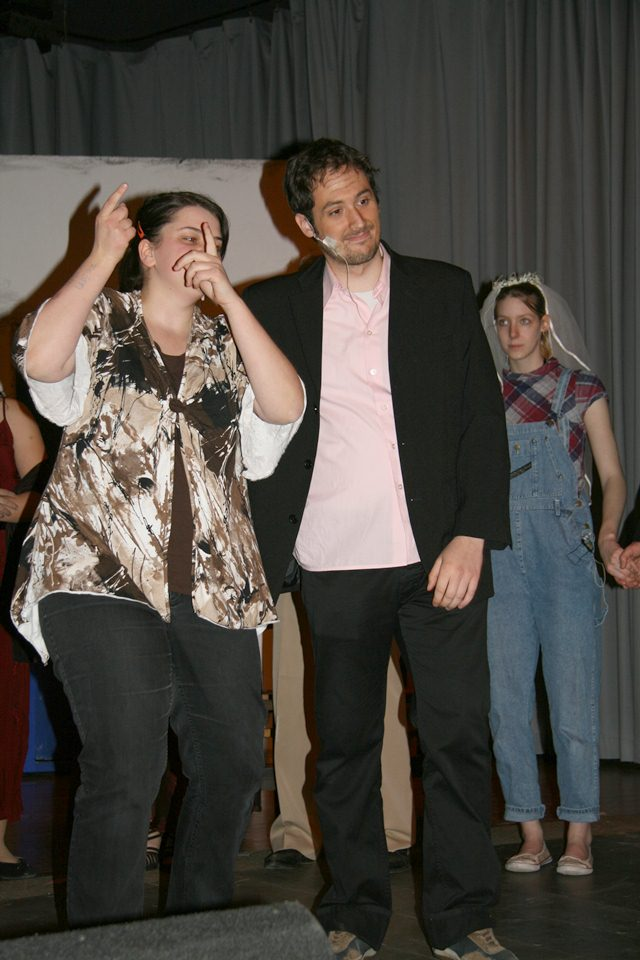theaterverein-wetter-mamma-mia-bild-21