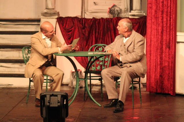 theaterverein-wetter-das-haus-in-montevideo-probe-05