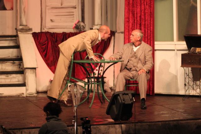 theaterverein-wetter-das-haus-in-montevideo-probe-06