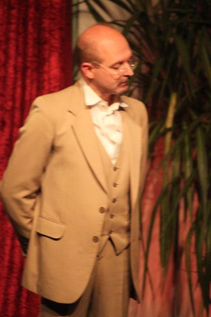 theaterverein-wetter-das-haus-in-montevideo-probe-11